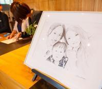 Wedding Photo!N&H ~チャペル挙式編~ - アーマ・テラス   ウエディングブログ