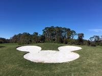 ディズニーワールドでゴルフ! - Amnet Times