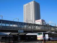 2019 新春の東京4泊5日の旅 初日 - とまとまにっき