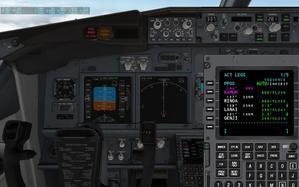 Project 1/200X : Spirit of Flyingtak1