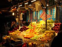 台湾旅行 - 相模原・町田エリアの写真サークル「なちゅフォト」ブログ!