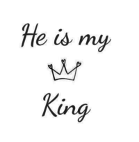 He  is  my  king … - rose rose♥Blog