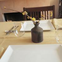 【フランス人のディナーはなぜ時間が長いのか】 - Plaisir de Recevoir フランス流 しまつで温かい暮らし