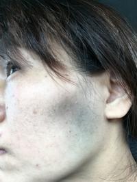 【CS60 】今日の驚きの1枚! - Keiko Ishii のブログ(Pure Food Pure Body)