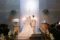 結婚式撮影 - 出張撮影オレンジ公式ブログ