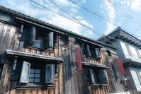 街角*NAGAHAMA 3 - 気ままにお散歩