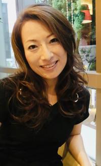 キラキラ輝くお客様を育てる - aminoelのオーナーブログ(笑光輝)キラキラ☆