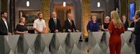 ノルウェー政権、34年ぶりに多数派に - FEM-NEWS