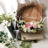 ギフトオーダー - LaLa Bouquet