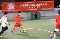 全員が理解する👍 - Perugia Calcio Japan Official School Blog