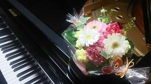 高松市 サニーサイド ピアノ教室の日誌 ~sunnyside piano lessons~指先を使って脳トレ~