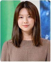 キム・ジンギョン - 韓国俳優DATABASE
