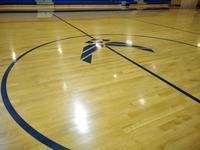 『限定募集!観て、感じて、プレーする!』NBA観戦&トレーニングキャンプ - 3nD Burton Basketball Academy USA