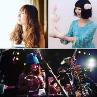 本日は大塚でLIVE☆ - atsuko.'s LIFE