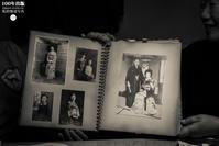 もうひとつの結婚式両親が離婚再婚その他の家族の問題 - 「三澤家は今・・・」