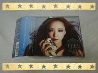 安室奈美恵 / FEEL tour 2013 レンタル限定 - 無駄遣いな日々
