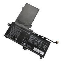 [限定特価]HSTNN-UB6V 交換バッテリー41.7Wh/3470mAh HP HSTNN-UB6V ノートPCバッテリー - 電池屋