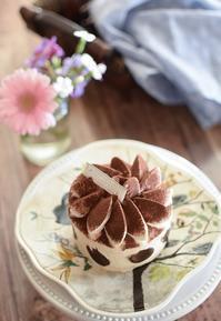 リメイクケーキ - 菓野香な暮らし