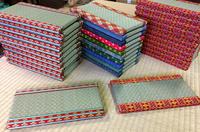 雛飾り畳 - ビバ自営業2