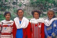 子供に教える世界史[古代編] インド=ヨーロッパ語族の民族移動の時代(前2000〜前1500年)その3インド=ヨーロッパ語族 - 旅行・映画ライター前原利行の徒然日記