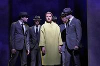 オペラ・マーニーメトビューイング - Quovadis