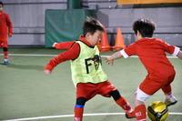 高め合えるグループ - Perugia Calcio Japan Official School Blog