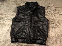 1月26日(土)マグネッツ大阪店スーペリア入荷!!#6 トラッド編!!Leather&Pendleton!!  (大阪アメ村店) - magnets vintage clothing コダワリがある大人の為に。