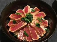 最近の夕食から和食三品 - やせっぽちソプラノのキッチン2