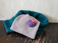 2月の空飛ぶ帽子店 - 空飛ぶ帽子店