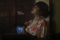 林檎【古民家 其之弐】 - taka-c's ふぉとらいふ Season2