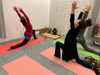 肥後古流 茶yoga - 【熊本エステ/東京】あなたの綺麗をプロデュース♡サロン・スクール経営♡渡邊明美