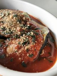 Slow food project - お義母さんはシチリア人