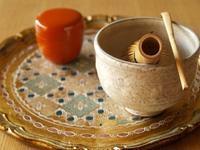 【参加者募集】新月の願い~伊と和の融合カジュアルお抹茶会 - シニョーラKAYOのイタリアンな生活