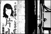 中野-29 - Camellia-shige Gallery 2