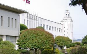 今年の玉名附属中学・大牟田中学の入試を振り返って 塾の選び方 - スクール809 熊本県荒尾市の個別指導の学習塾です