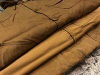 1月26日(土)マグネッツ大阪店スーペリア入荷!!#7 アウトドアハンティング編!!HuntingJkt&L.L.Bean!!  (大阪アメ村店) - magnets vintage clothing コダワリがある大人の為に。