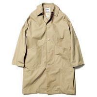 SOPHNET. & uniform experiment 2019 S/S COLLECTION 1/26(SAT) 立ち上げ!! - NAME1999