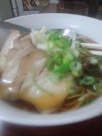 岡山で食べた…こういう味を… - 吉祥寺マジシャン『Mr.T』