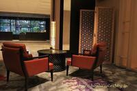 フォーシーズンズホテル京都 - 暮らしを紡ぐ