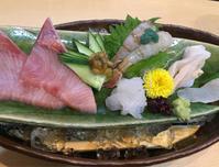 冬の味覚を楽しむ〜金沢美味しいもの - 素敵なモノみつけた~☆