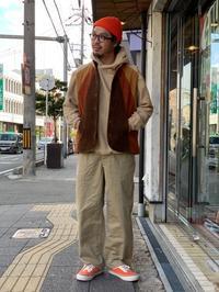 Nasngwam.Style - DAKOTAのオーナー日記「ノリログ」