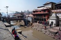 ネパールの世界遺産リスト - 近代文化遺産見学案内所