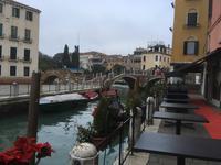 ヴェネツィア22 - 一景一話