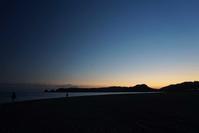 今年の初釣り - ブラッドノット/岡田裕師のフライフィッシング ブログ