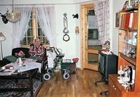 案内:世界最高の北欧の福祉をさぐるーノルウェーの高齢者福祉サービス - FEM-NEWS