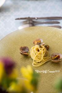 盛りだくさんのグルメフォトレッスン - 幸せのテーブル*maison flowertuft-flowers&tablesXphoto