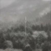 季節の終焉その7 - Illusion on the Borderline  II @へなちょこ魔術師