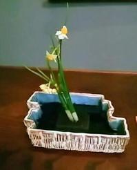 花でおもてなしをする心 - ぬくもりやまもりてんこもり