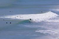 超高速、ウエストコースト - アラ60歳のオヤジサーファー。福島県いわき市のサーフィン日記。