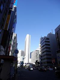 1月26日に梅田で撮影。 - 写真で楽しんでます!